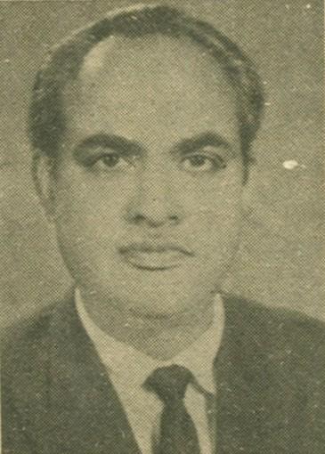 Khaufnaak Imarat Ibne Safi Pdf